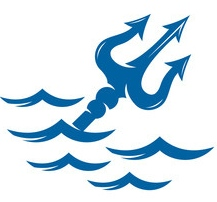 simbolo-neptuno-agua