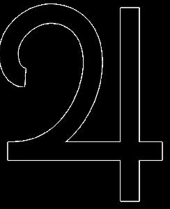 Simbolo Jpiter